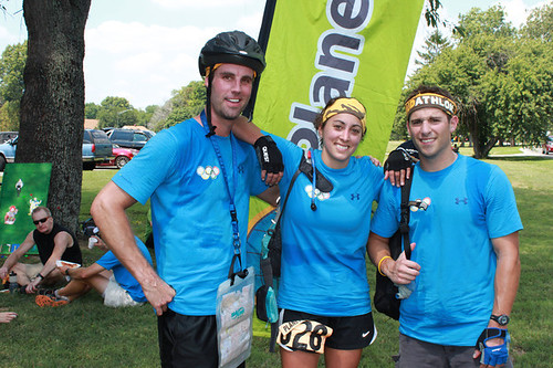 PA-Urban-Adventure-Race-323-M