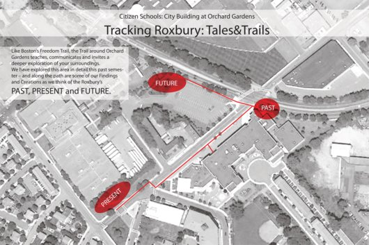 roxbury trail_thoughts_FINAL.ai