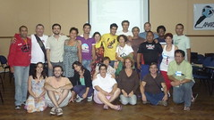 "Associadas da Amarc Brasil durante assembleia • <a style=""font-size:0.8em;"" href=""http://www.flickr.com/photos/55661589@N02/6049574888/"" target=""_blank"">View on Flickr</a>"