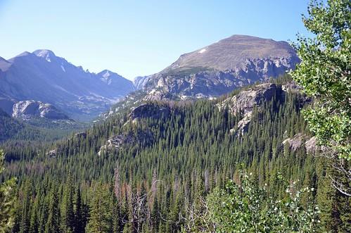 Colorado 2011 106