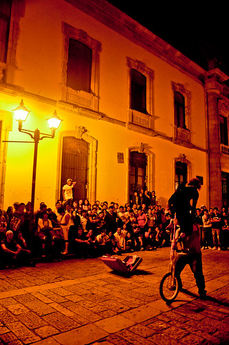 Oaxaca Nocturna (25)