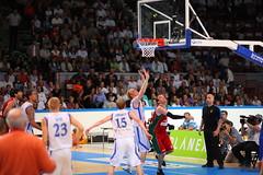 IMG_3157 (kansalainen) Tags: 2 portugal basketball canon finland championship european basket fifa f2 beats qualification 1352 135mmf2 1582011