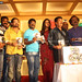 Nenu-Nanna-Abaddam-Movie-Audio-Launch_29
