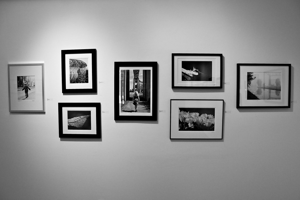 Cornwall Regional Art Gallery Juried Photography Exhibition, Aug. 17 - Sep. 16, Awards Night Aug. 25