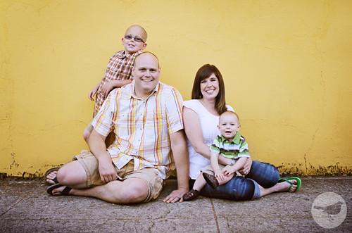 Demiter Family 045