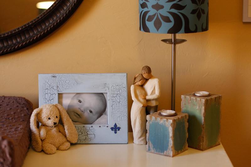 Nursery-26
