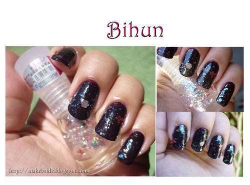 Bihum - Glitter A42