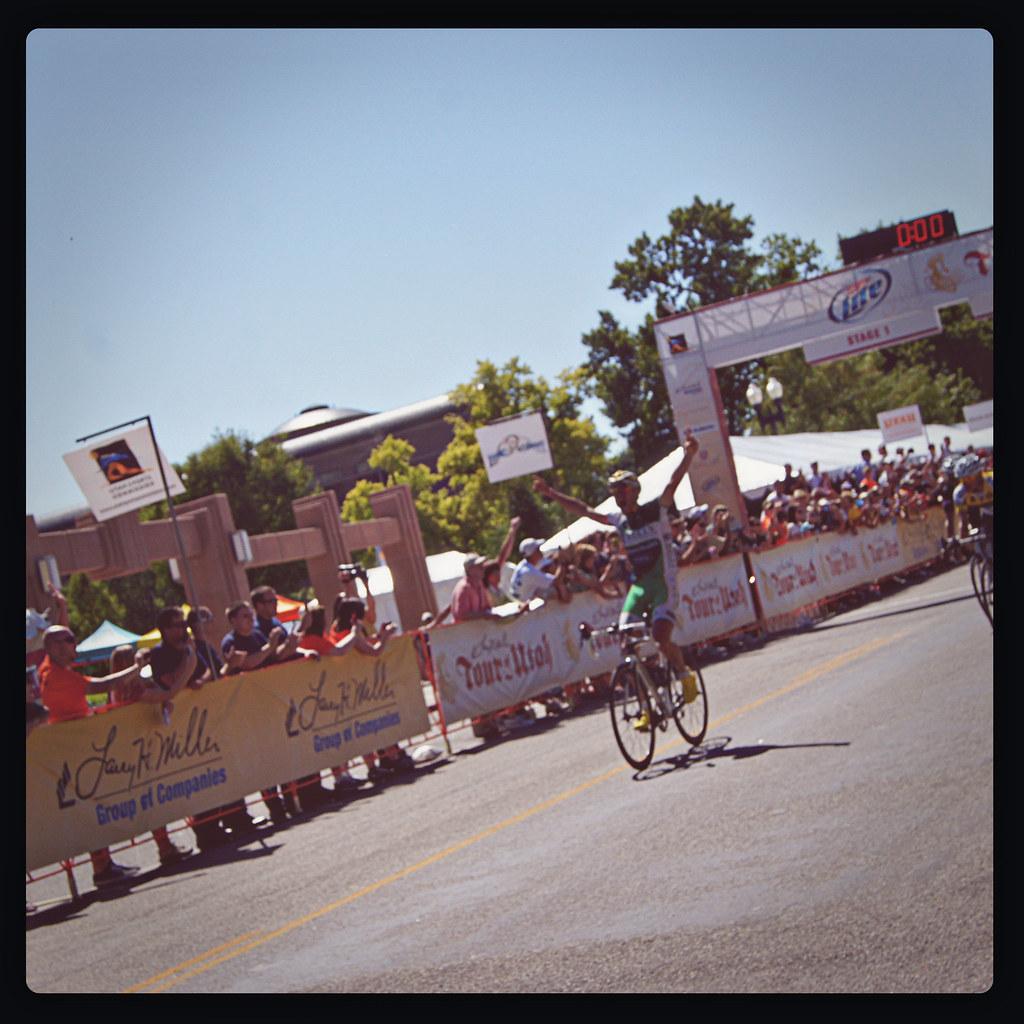 bikerace14