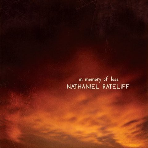 Nathaniel-Rateliff---In-Memory-Of-Loss