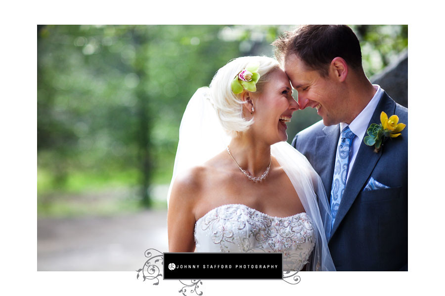 Yosemite_Ahwahnee_wedding26