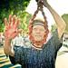 PPR2011_7_7-5
