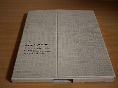 libro2_09