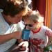 breakfast_birthday_20110820_18220
