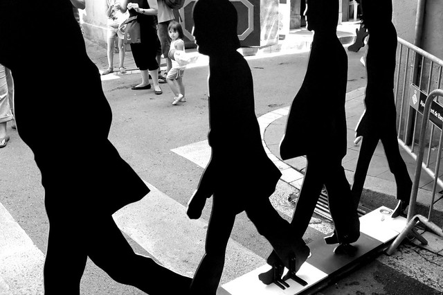 Beatles i Nena