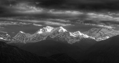 IMG_2544_5_6--copy (followtheboat.com) Tags: sky panorama cloud india mountain view sikkim sloud pelling kanchenjonga