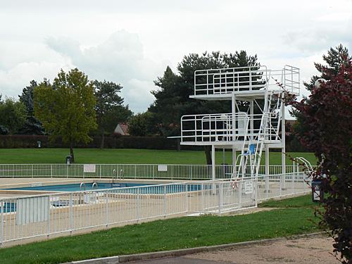 piscine de Sanvigne.jpg