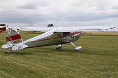 N3651V