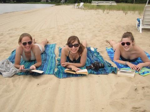 c + h + c + beach