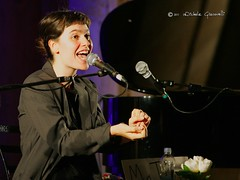 "Erica Mou @ Locus 2011 (Foto: M. Giacovelli) - 18 • <a style=""font-size:0.8em;"" href=""http://www.flickr.com/photos/79756643@N00/6069932710/"" target=""_blank"">View on Flickr</a>"