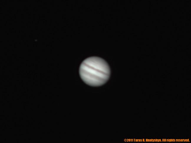 Jupiter 20110821-0339 DSIc stack x120