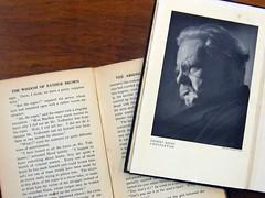 Edwardian Fiction 004