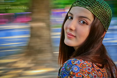 (Marian Nedelcu ©) Tags: nature girl glamour women fotograf mia portret mariannedelcu