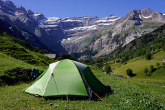 "2011_621002 - Camp 20/21 Gavarnie • <a style=""font-size:0.8em;"" href=""http://www.flickr.com/photos/84668659@N00/6073588654/"" target=""_blank"">View on Flickr</a>"