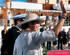 kronprinseparret-i-thy-08232011_nr0097