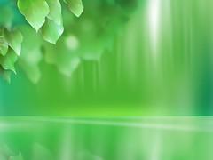 [免费图片] 计算机图形学, CG, CG质地, 绿色, 201110070700