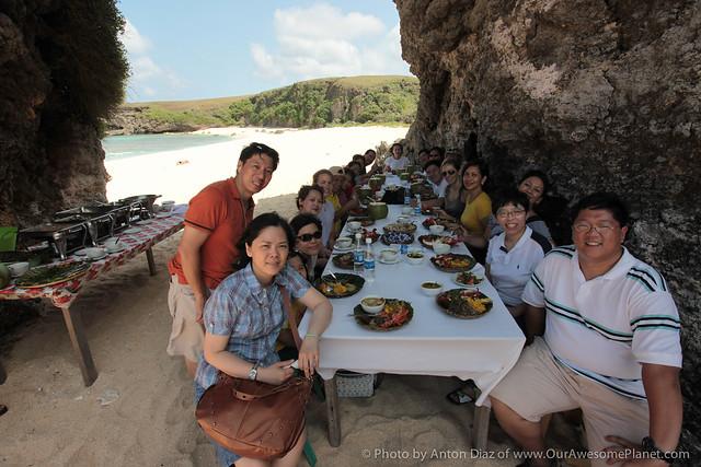 Batanes Adventure-5.jpg