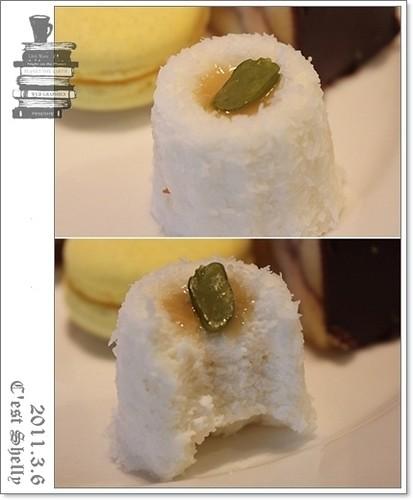 餐點 (17)