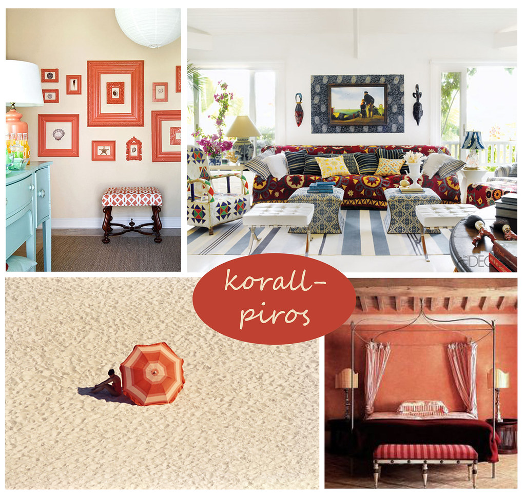 sea_coral_inspiration board