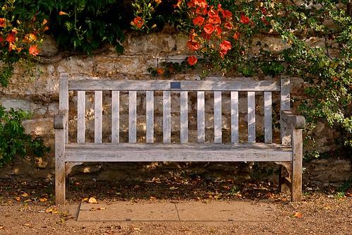 King's Bench