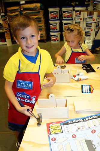 Kids-both-working