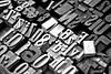 Letters (susanc59) Tags: letters ourdailychallenge