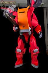 _DSC7753-2 (pouncy_g452) Tags: costumes anime studio costume cosplay manga anima ayacon crossplay crosplay