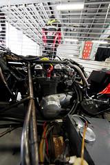 11-08-28D071 (motoyan) Tags: bike race z1 kawasaki sidecar fisco