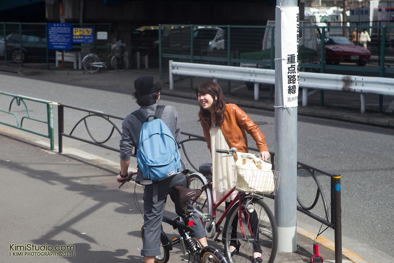 2011年 311 日本行-808