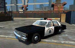 gtaiv-20110824-110727 (lonestranger Photos) Tags: auto california chevrolet car vintage highway 4 police grand chevy chp vehicle 1983 impala emergency gta theft iv els patrol mods grandtheftauto gta4 chev californiahighwaypatrol gpm 9c1 gtaiv grandtheftauto4 grandtheftautoiv lonestranger ivgrand autogrand 4grand gtapolicemods gfxle