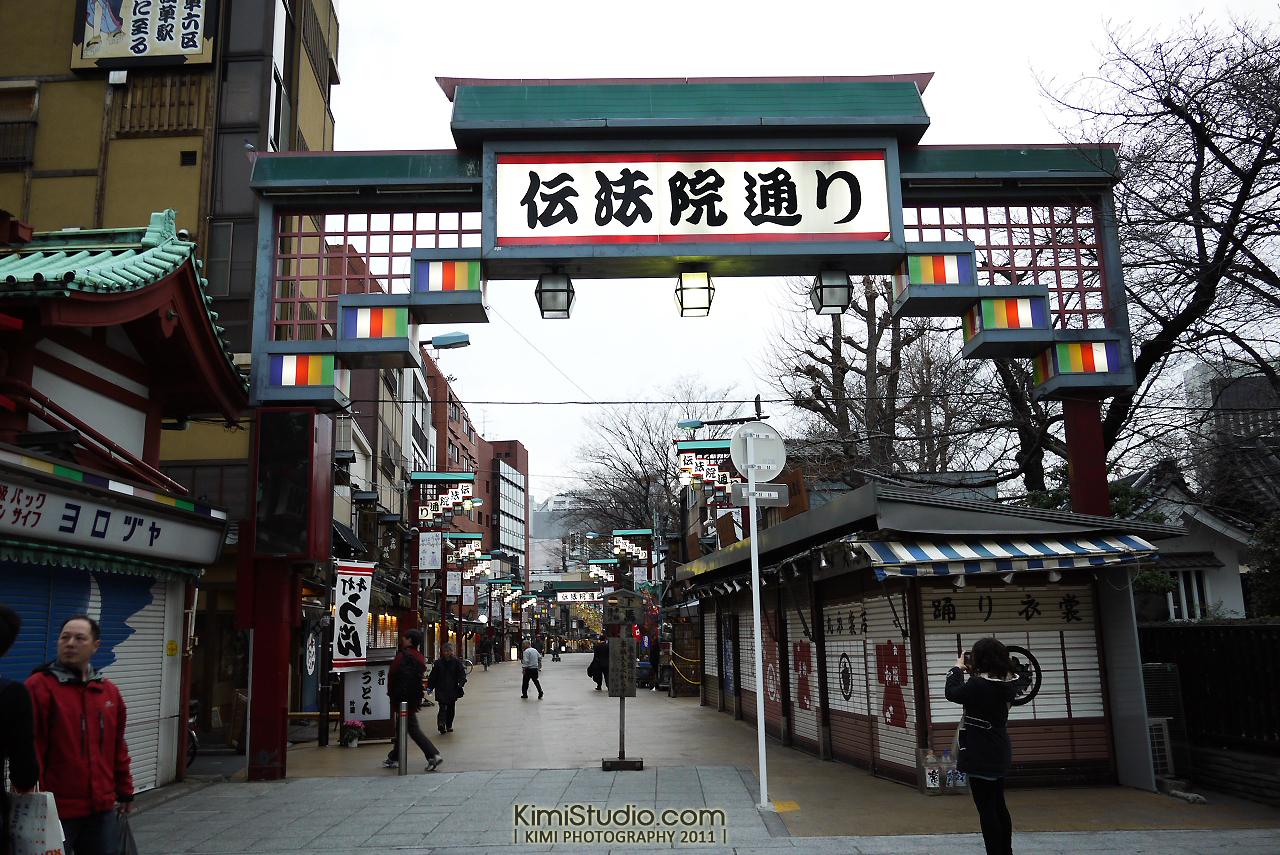 2011年 311 日本行-923
