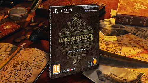 uncharted_blogpost-1