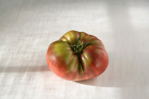 beautiful_tomato