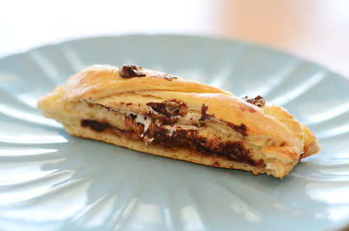 homemade-bread-smore-slice