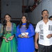 Rangam-Movie-100days-Function_69