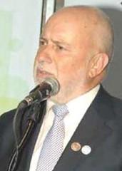 Histórico: Vinandino tendrá sede en Chilecito