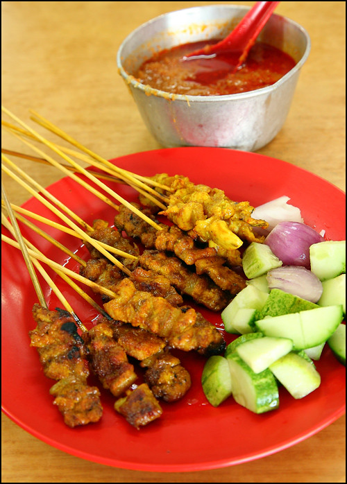 sun-may-hiong-pork-satay