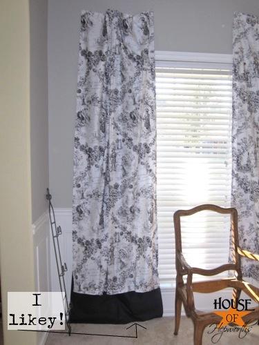 testing_black_white_curtains_piano_room_15