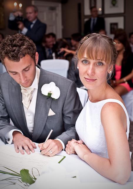 Как я снимала свадьбу web065