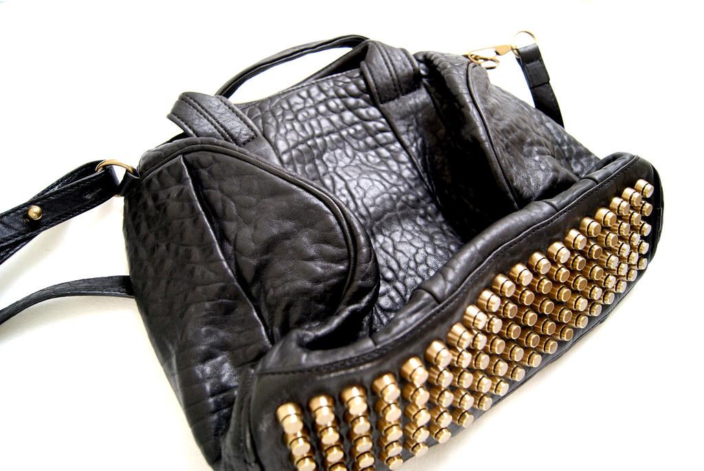 alexander wang rocco mini duffle bag 03