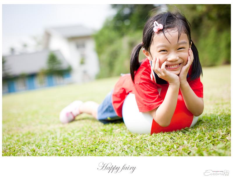 兒童寫真-Abby & Ryder個拍寫真_013
